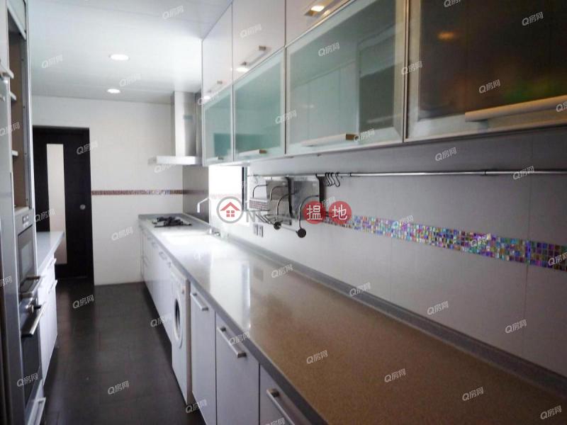 豪宅地段,品味裝修,超大戶型,實用靚則《比華利山租盤》|比華利山(Beverly Hill)出租樓盤 (XGGD751600415)