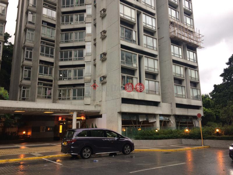 麗港城 3期 38座 (Block 38 Phase 3 Laguna City) 茶果嶺|搵地(OneDay)(1)