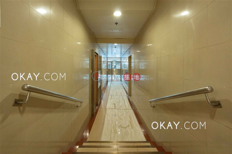 Unique 2 bedroom in Mid-levels West   Rental   135-137 Caine Road   Central District, Hong Kong Rental, HK$ 25,000/ month