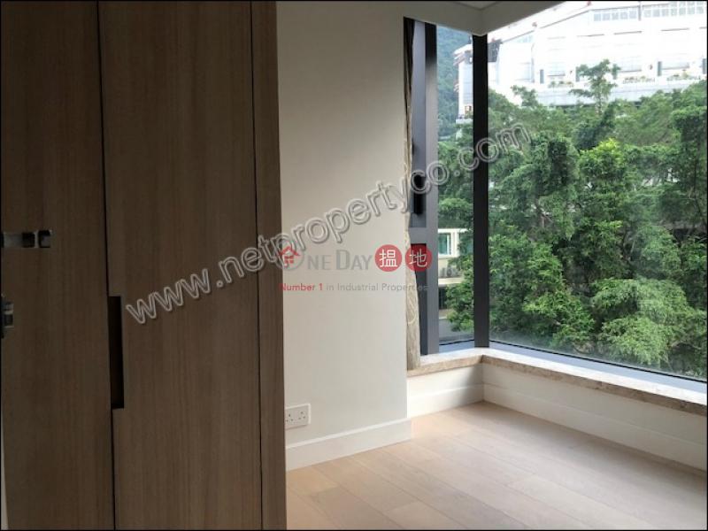 梅馨街8號-中層|住宅|出租樓盤HK$ 21,900/ 月