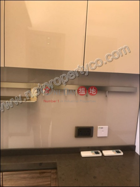 Apartment for Sale, The Hemispheres 維峰 Sales Listings | Wan Chai District (A053891)