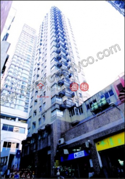 Property Search Hong Kong | OneDay | Residential Rental Listings | Service apartment for Lease