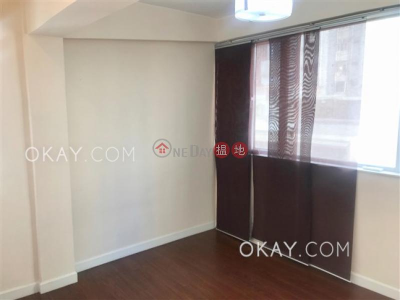 Tasteful 3 bedroom on high floor | For Sale 57 King\'s Road | Wan Chai District, Hong Kong Sales | HK$ 12.56M