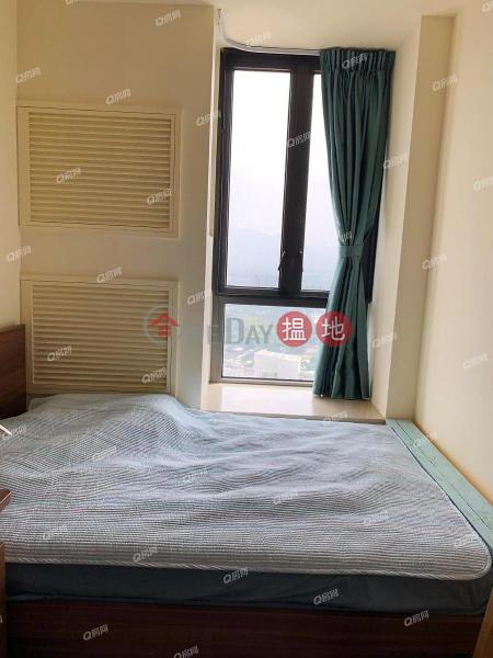 Grand Yoho 1期9座|未知-住宅-出售樓盤|HK$ 1,148萬