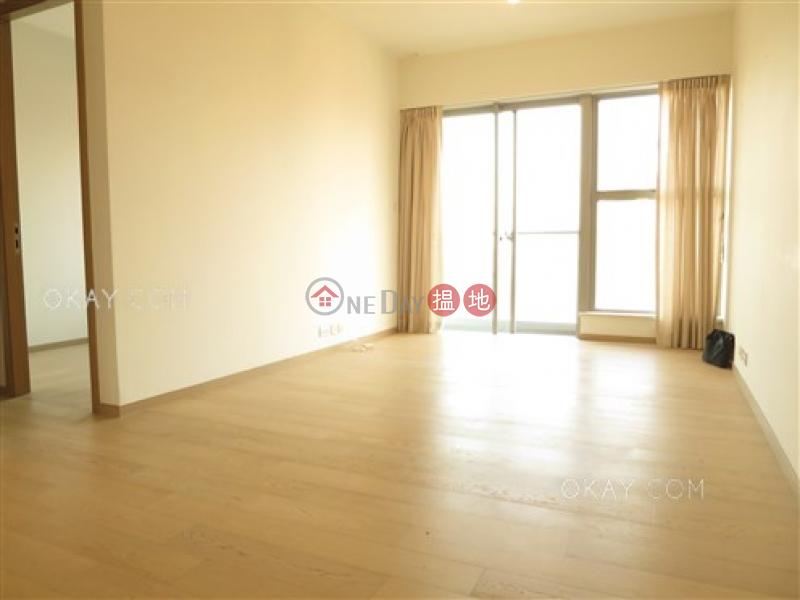 高士台-中層-住宅出售樓盤|HK$ 2,500萬