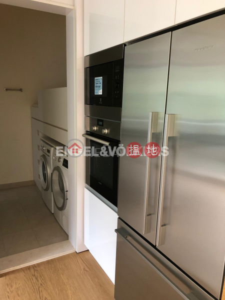 Property Search Hong Kong | OneDay | Residential Rental Listings | 3 Bedroom Family Flat for Rent in Central Mid Levels