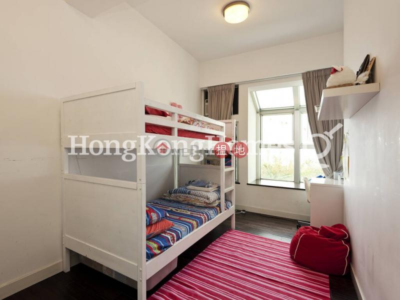 雅鑾閣三房兩廳單位出租|51-53碧荔道 | 西區香港出租|HK$ 55,000/ 月