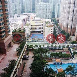 內園泳池,實用三房套《藍灣半島 7座買賣盤》 藍灣半島 7座(Tower 7 Island Resort)出售樓盤 (XGGD737702719)_0