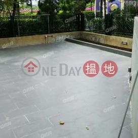 Sereno Verde Block 3 | 2 bedroom Low Floor Flat for Rent|Sereno Verde Block 3(Sereno Verde Block 3)Rental Listings (XGXJ578400307)_3