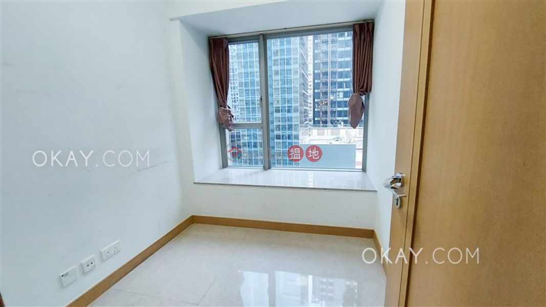 Rare 3 bedroom with balcony | For Sale, Diva Diva Sales Listings | Wan Chai District (OKAY-S291274)