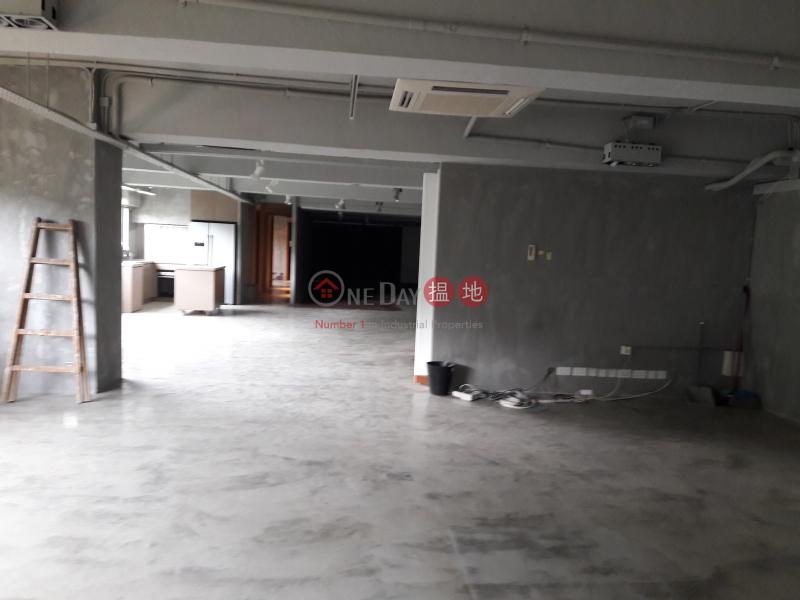 HK$ 2,800萬興偉中心-南區|田灣工廠