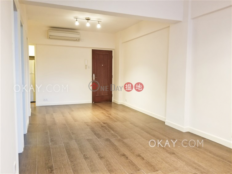 Property Search Hong Kong | OneDay | Residential, Sales Listings Intimate 2 bedroom in Sai Ying Pun | For Sale