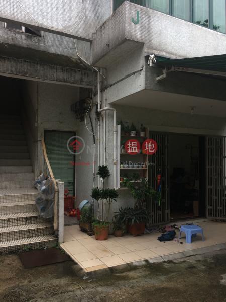 Tsing Yu Terrace Block J (Tsing Yu Terrace Block J) Yuen Long|搵地(OneDay)(2)