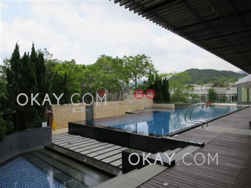 Property Search Hong Kong   OneDay   Residential   Rental Listings   Gorgeous house with balcony   Rental