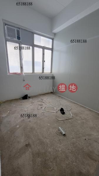 24小時西鐵工作室及倉   17 San On Street   Tuen Mun, Hong Kong, Rental   HK$ 1,500/ month