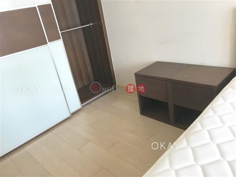 SOHO 189, Low, Residential, Sales Listings HK$ 13M