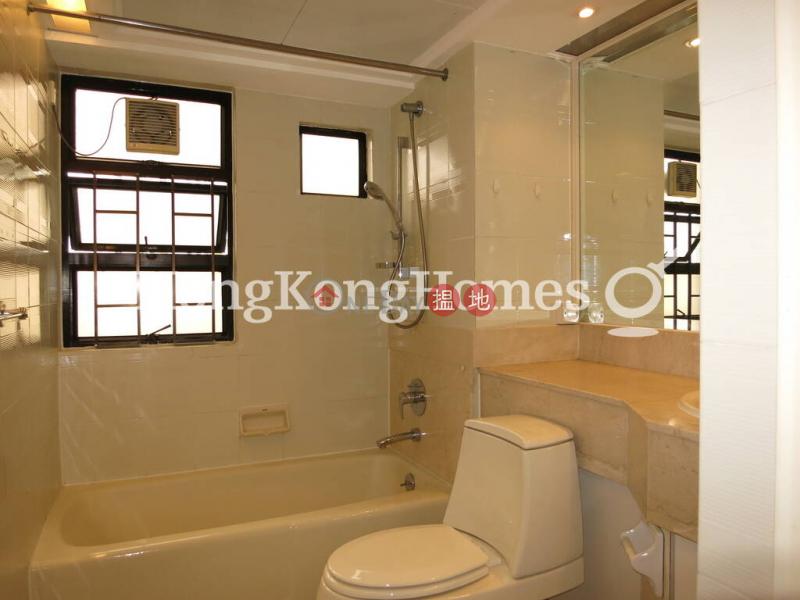 HK$ 49M Cavendish Heights Block 8 | Wan Chai District 3 Bedroom Family Unit at Cavendish Heights Block 8 | For Sale
