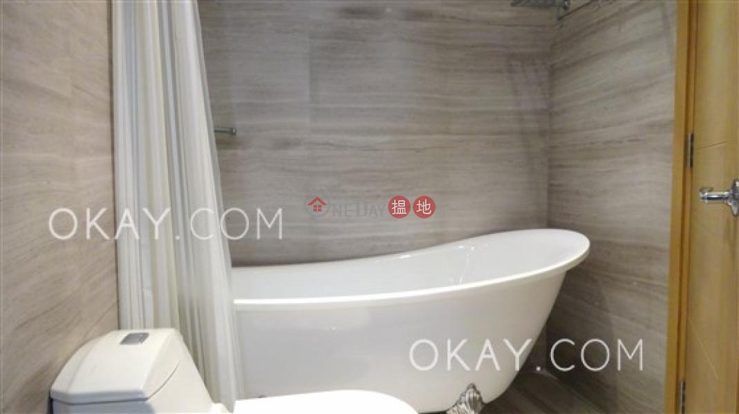 香港搵樓|租樓|二手盤|買樓| 搵地 | 住宅|出售樓盤-2房2廁,實用率高,連車位《Cragside Mansion出售單位》