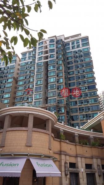 Park Island Phase 2 Tower 6 (Park Island Phase 2 Tower 6) Ma Wan|搵地(OneDay)(3)