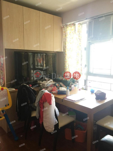 Kam Lung Mansion | 2 bedroom High Floor Flat for Rent | Kam Lung Mansion 金龍樓 Rental Listings
