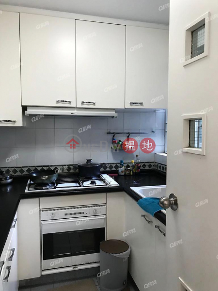 Island Place | 1 bedroom Low Floor Flat for Rent | Island Place 港運城 Rental Listings