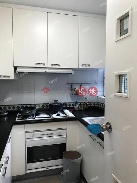 港運城低層住宅|出租樓盤-HK$ 21,800/ 月