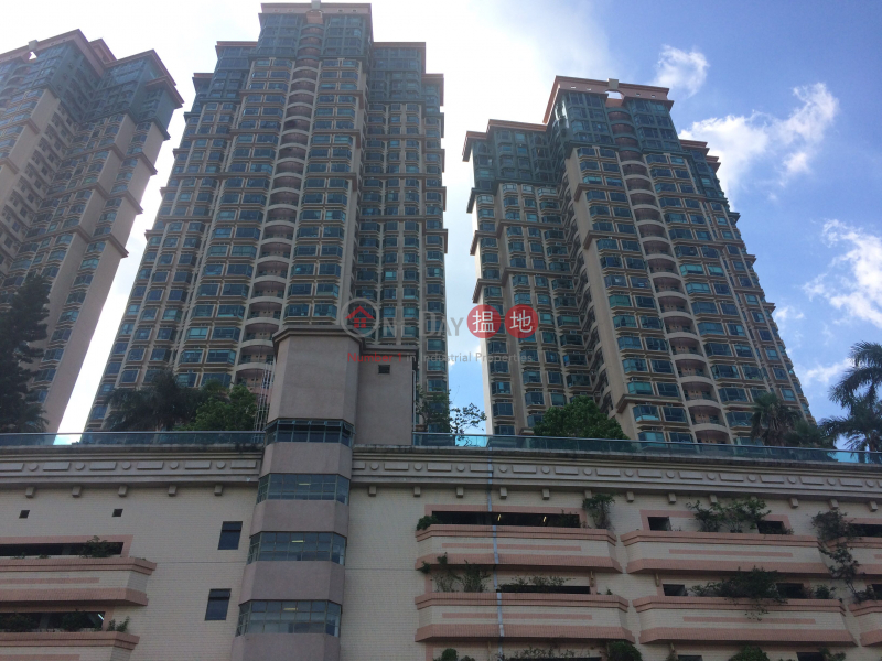 Sea Crest Villa Phase 3 Block 10 (Sea Crest Villa Phase 3 Block 10) Sham Tseng|搵地(OneDay)(1)