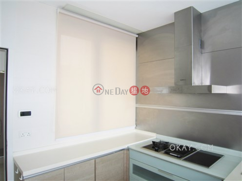 Property Search Hong Kong | OneDay | Residential Sales Listings Rare 4 bedroom with sea views & balcony | For Sale