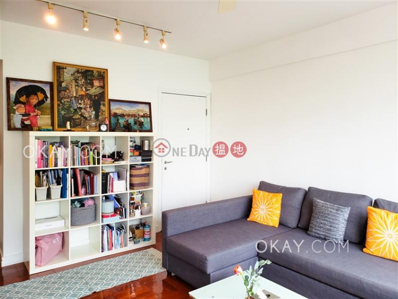 Elegant 4 bedroom in Happy Valley   Rental, 67-69 Wong Nai Chung Road   Wan Chai District Hong Kong Rental HK$ 51,000/ month