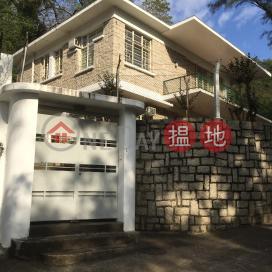 1 Chung Shan Terrace|鍾山臺1號