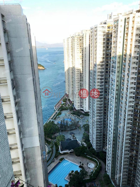 South Horizons Phase 3, Mei Hin Court Block 23 | 2 bedroom High Floor Flat for Sale | South Horizons Phase 3, Mei Hin Court Block 23 海怡半島3期美軒閣(23座) Sales Listings