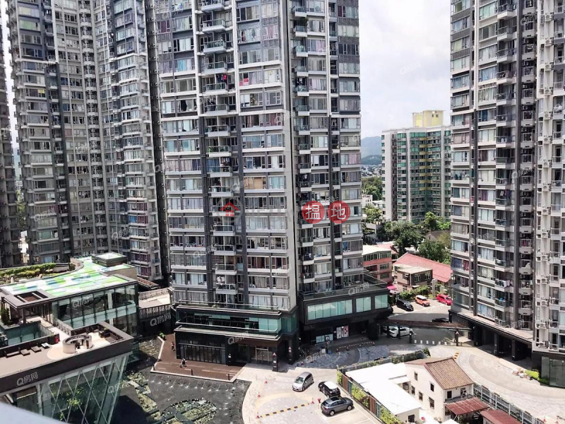 The Reach Tower 2 | 3 bedroom Mid Floor Flat for Sale | The Reach Tower 2 尚悅 2座 Sales Listings