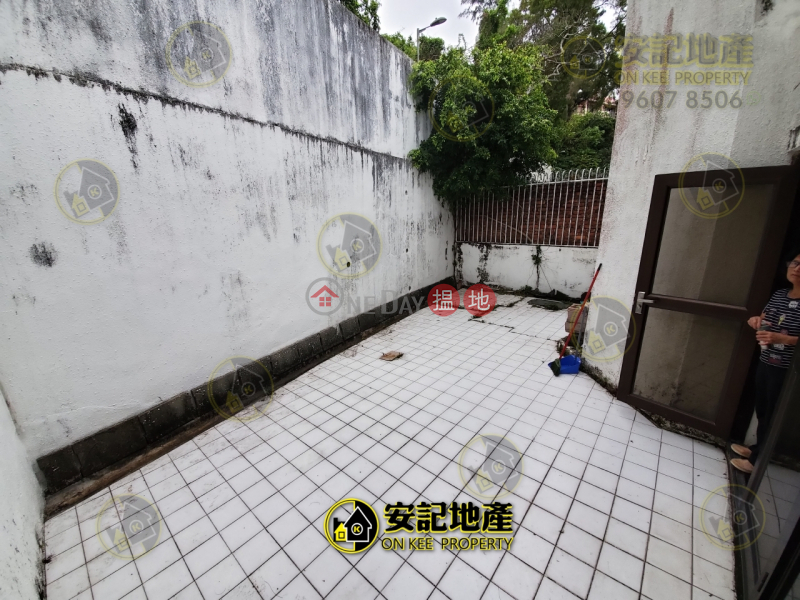 Property Search Hong Kong | OneDay | Residential | Sales Listings, Cheung Chau - FA PENG KNOLL
