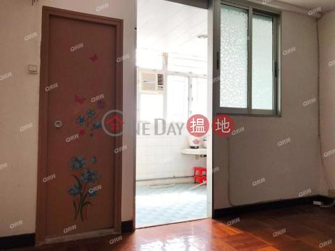 Tung Mau House   High Floor Flat for Sale Tung Mau House(Tung Mau House)Sales Listings (XGGD742705808)_0