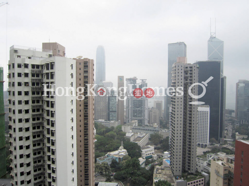 Property Search Hong Kong | OneDay | Residential Rental Listings, 4 Bedroom Luxury Unit for Rent at Eva Court