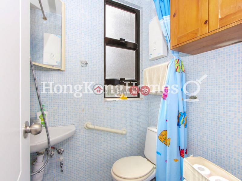 Wing Fook Court, Unknown | Residential Sales Listings HK$ 24M