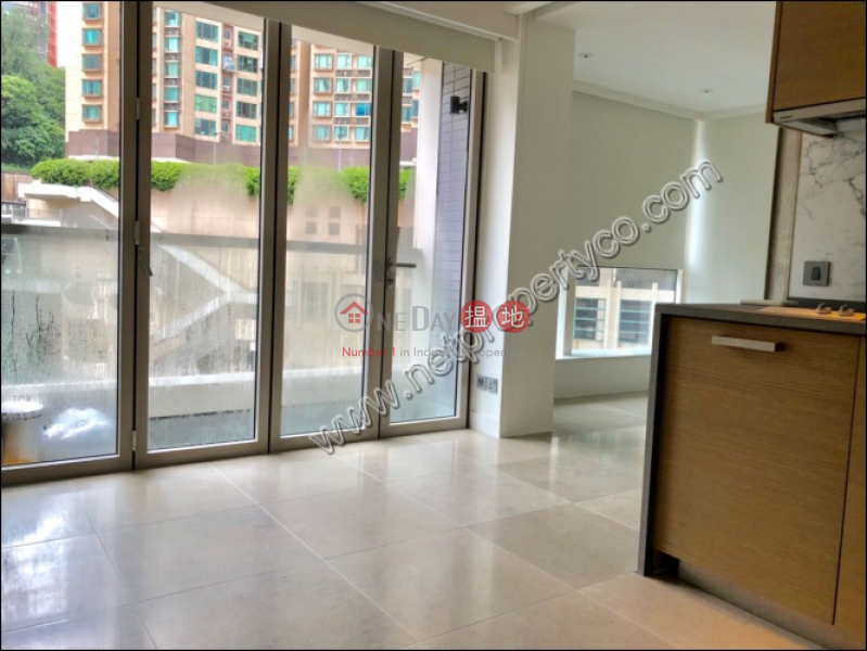 Apartment for Rent in Kennedy Town, Eight South Lane Eight South Lane Rental Listings | Western District (A060111)