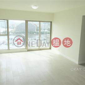 3房2廁,極高層,星級會所,連車位《香港黃金海岸 21座出租單位》|香港黃金海岸 21座(Hong Kong Gold Coast Block 21)出租樓盤 (OKAY-R51791)_3