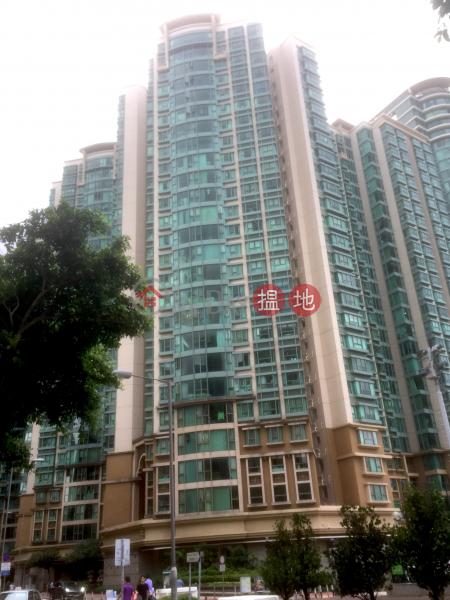 海逸豪園5期翠堤灣23座 (Laguna Verde Phase 5 (IVB) Block 23) 紅磡|搵地(OneDay)(1)