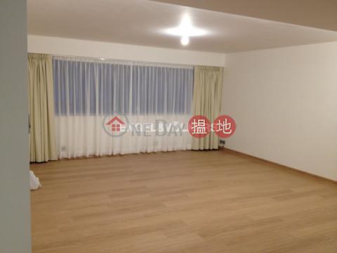 跑馬地三房兩廳筍盤出售|住宅單位|鳳輝閣(Fung Fai Court)出售樓盤 (EVHK15958)_0
