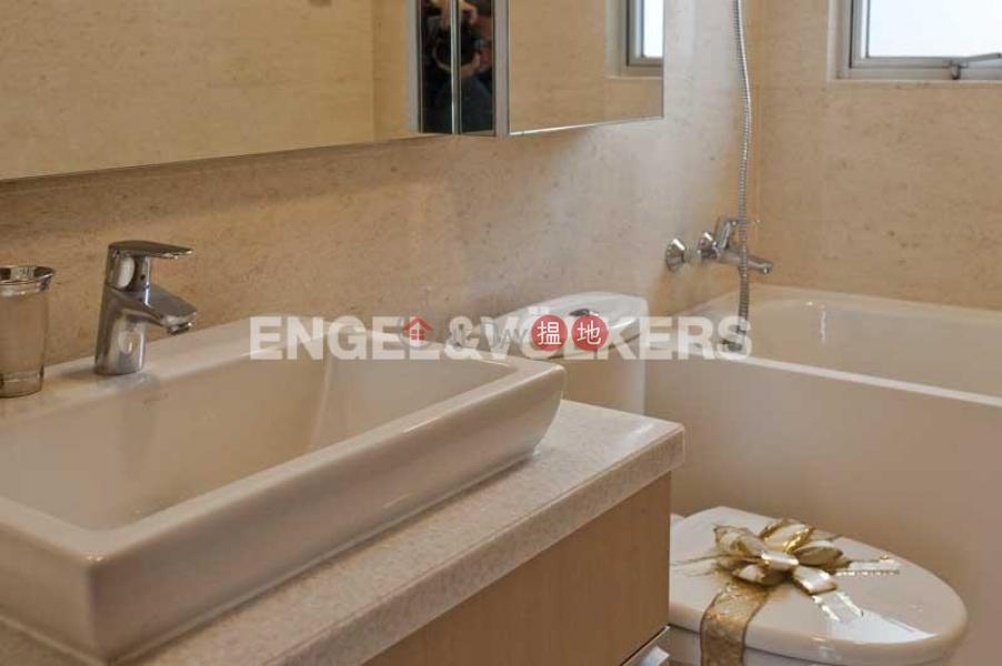 3 Bedroom Family Flat for Rent in Prince Edward, 123 Prince Eward Road West | Yau Tsim Mong Hong Kong, Rental HK$ 30,500/ month