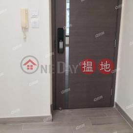 Tower 5 Phase 1 Metro City | 2 bedroom Low Floor Flat for Rent|Tower 5 Phase 1 Metro City(Tower 5 Phase 1 Metro City)Rental Listings (XGXJ614200970)_0