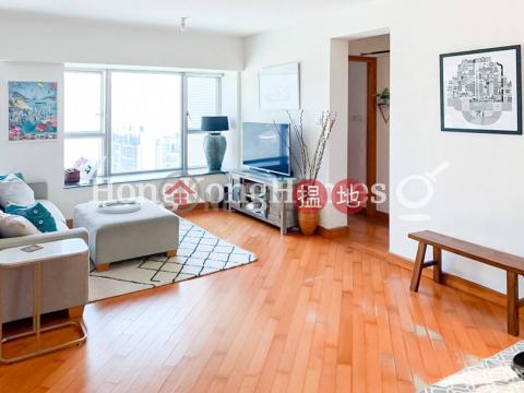 丰匯2座三房兩廳單位出售|長沙灣丰匯2座(Tower 2 Trinity Towers)出售樓盤 (Proway-LID85482S)_0