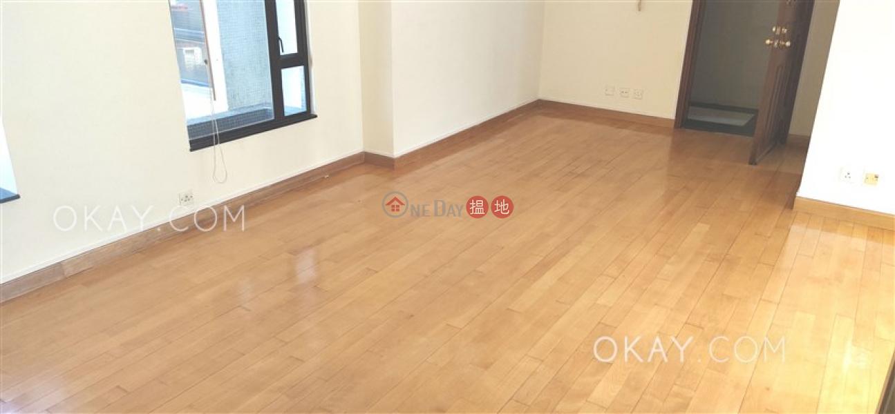Rare 2 bedroom on high floor   Rental, Tycoon Court 麗豪閣 Rental Listings   Western District (OKAY-R8683)