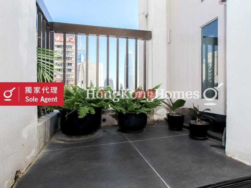 2 Bedroom Unit at Nikken Heights   For Sale   12-14 Princes Terrace   Western District Hong Kong, Sales, HK$ 16.9M