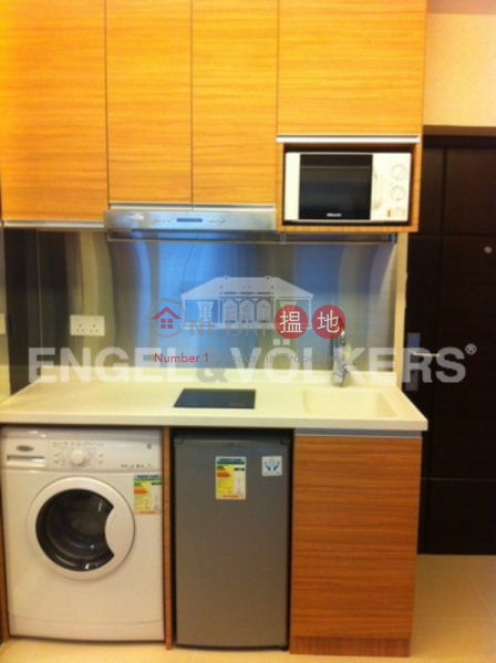 4 Bedroom Luxury Flat for Sale in Sai Ying Pun | 18-24 Kwai Heung Street | Western District Hong Kong | Sales, HK$ 20M
