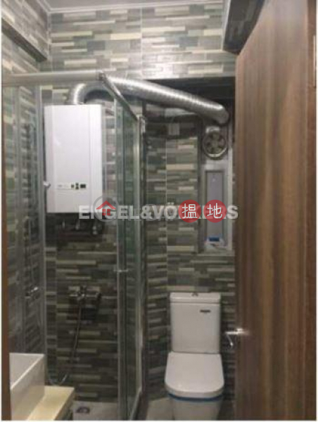 Vienna Mansion | Please Select | Residential Rental Listings HK$ 31,000/ month