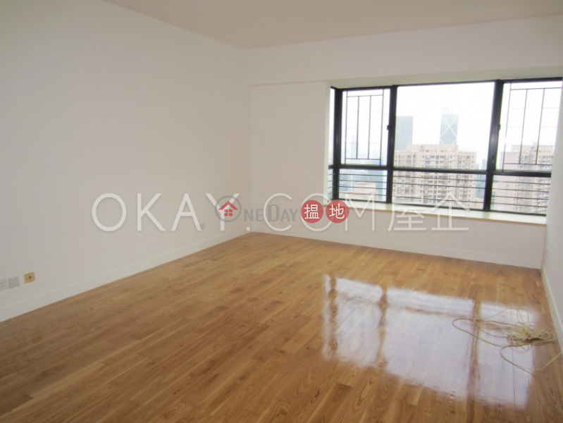 Clovelly Court | Middle, Residential Rental Listings, HK$ 115,000/ month