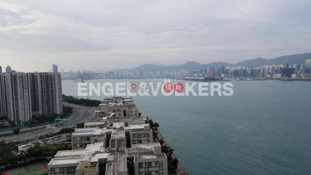 西灣河三房兩廳筍盤出租|住宅單位-38太康街 | 東區香港出租-HK$ 50,000/ 月