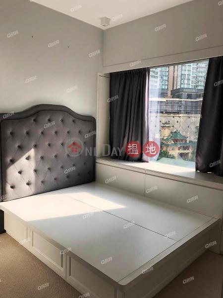 上林-低層住宅-出租樓盤|HK$ 45,000/ 月